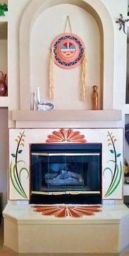 rose marie fireplace.jpg