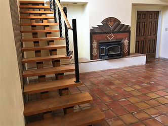 stairs and fireplace.jpg