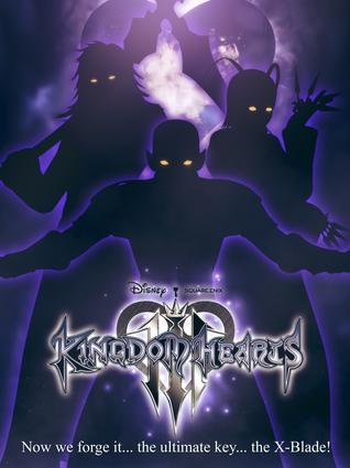 Kingdom-Hearts-3-Dark-Seeker-Poster.png