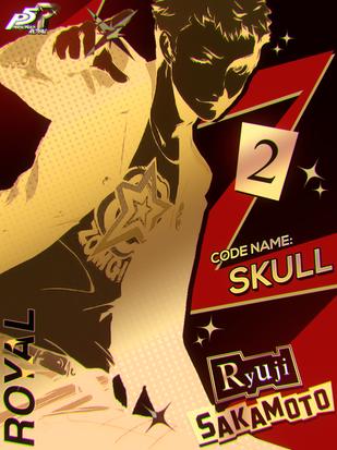 P5-Royal-Ryuji-Sakamoto-Poster.png