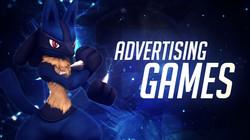 Ad Games thumbnail