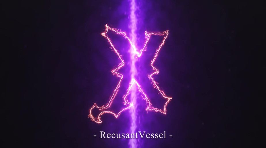 RecusantVessel's Intro