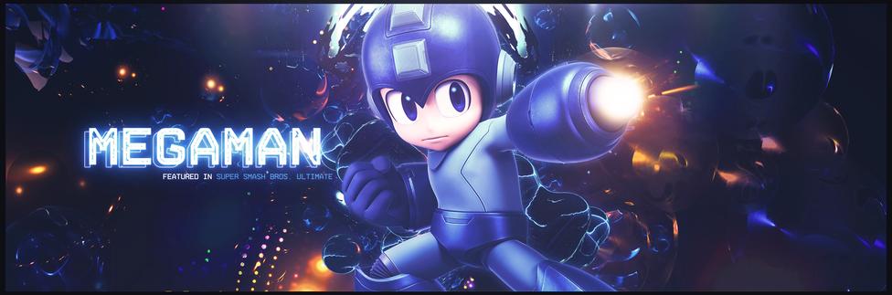 SSBU-Megaman-Header.png