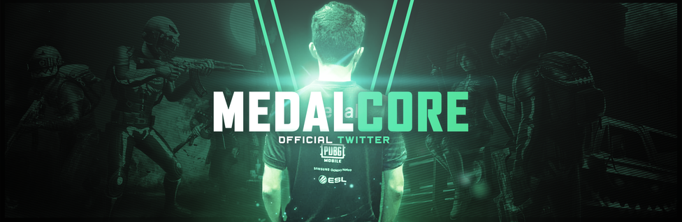 MedalCore-Professional-Twitter-Header.pn