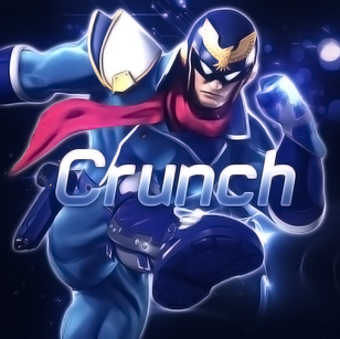Crunch Icon.png