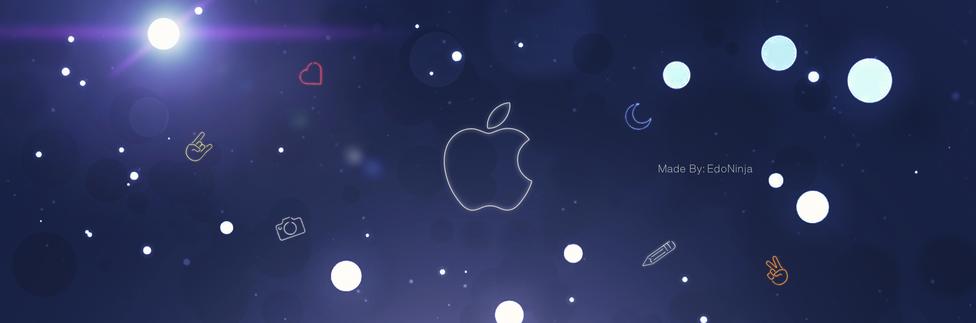 Apple-Header.png