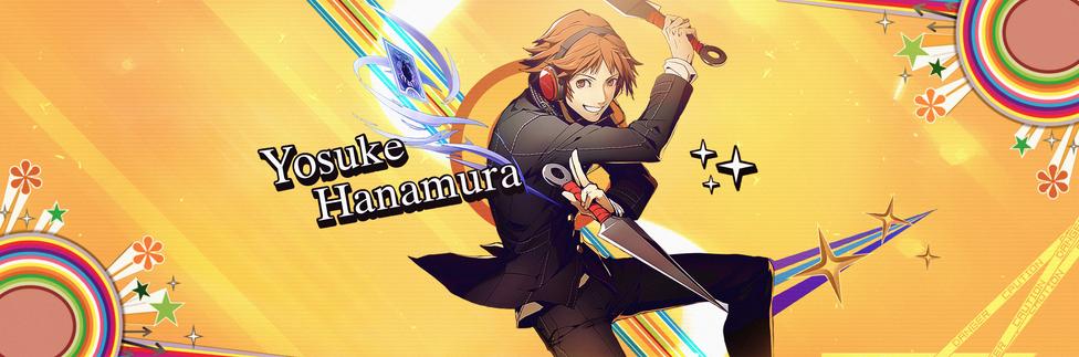 Yosuke-Hanamura-P4-Header.png