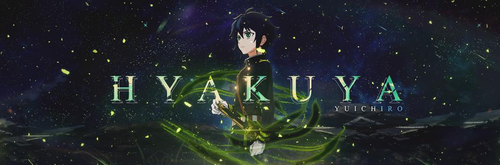 Hyakuya-Yuuichiro-Header.png