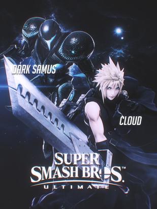 SSBU-Mains-Poster-3.png