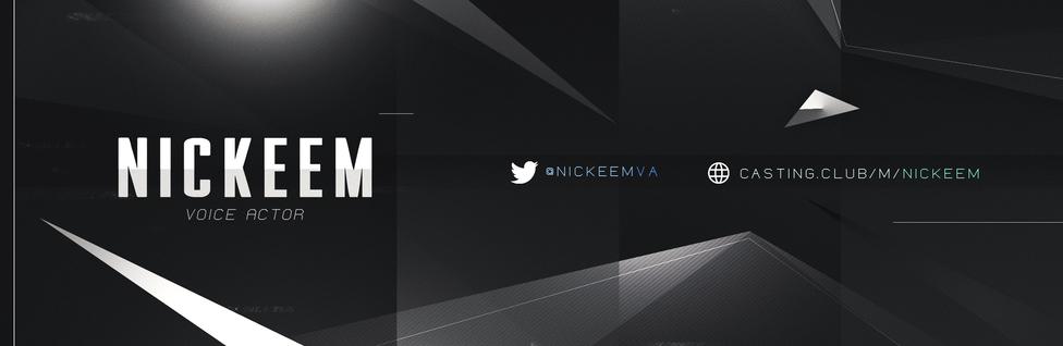 Nickeem-Professional-Header.png