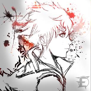 Edo Sketch AVI.png