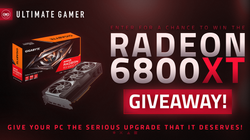 RADEON-6800XT-LANDSCAPE-AD-NOV-1-2020