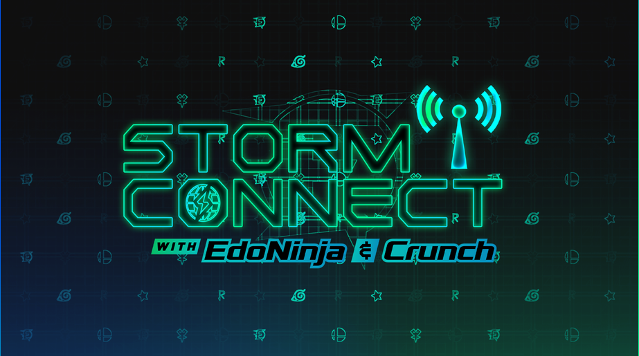 StormConnect Introductions