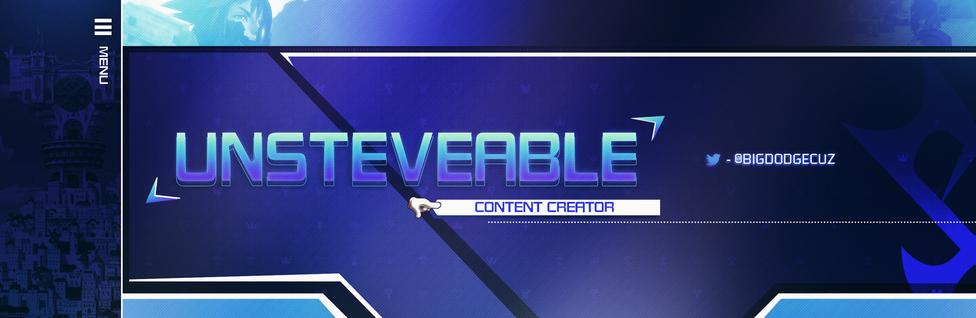 Unsteveable-Header.png