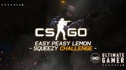 UG-EZ-PZY-Challenge-Oct-17-2020