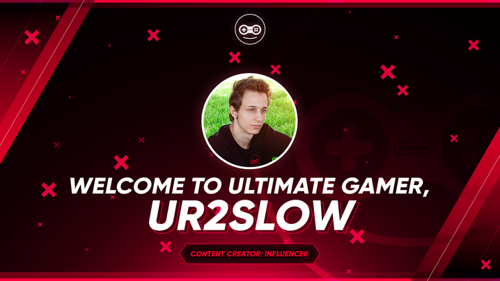 UG-Welcome-Seb-UR2SLOW.png