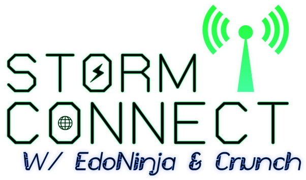 STORMCONNECT-LOGO-2.png