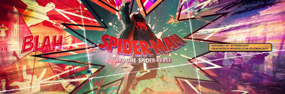 Spiderverse-Twitter-Header.png