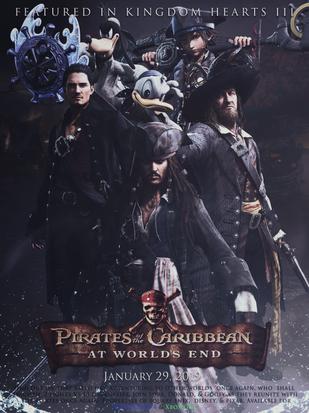 KH3-Pirates-Poster-Portfolio.png