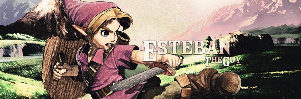 SSBU-Young-Link-Sketch-Esteban-Header.pn