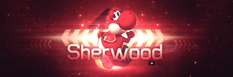 Sherwood-Banner-Temp.png