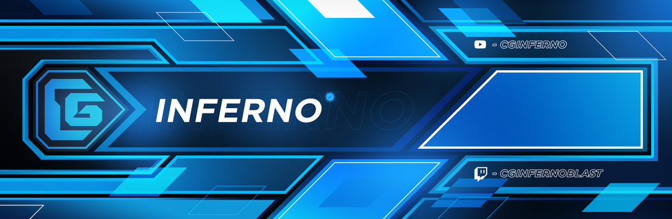 CGInferno-Twitter-Header-2020.png