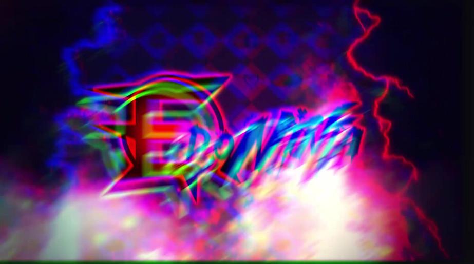 EdoNinja 2016 Intro