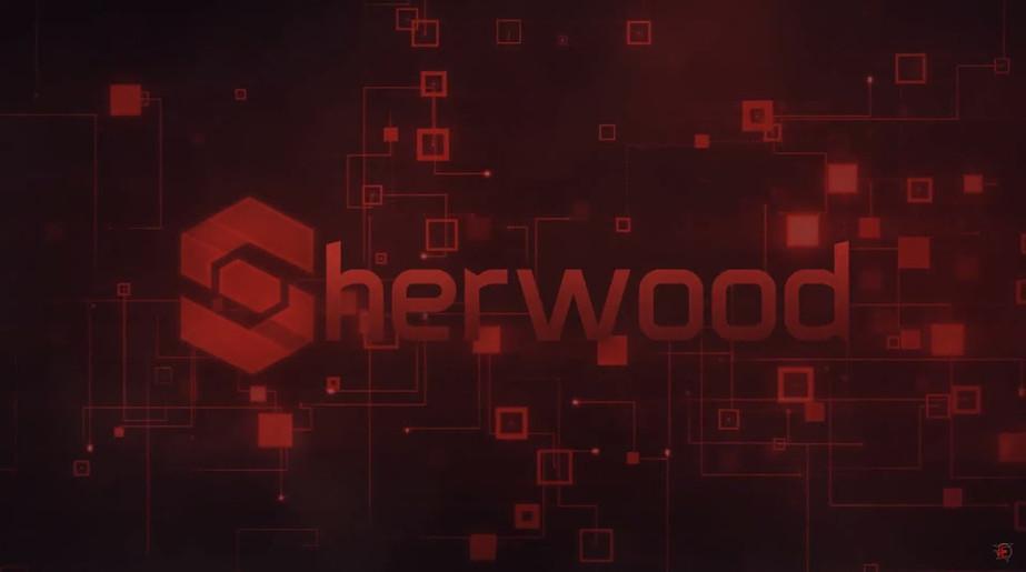 Sherwood's Intro