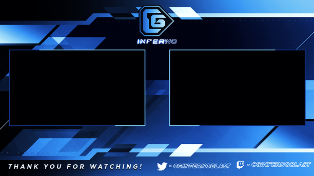 CGInferno-YouTube-End-Card.png
