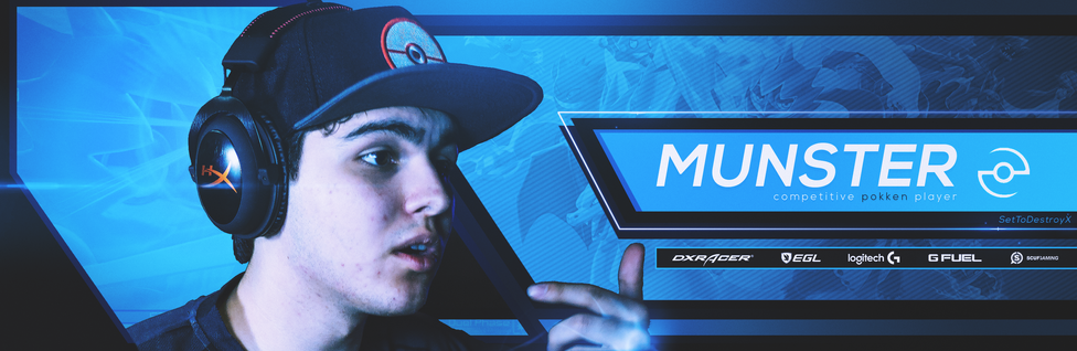 Munster-Esports-style-Header.png