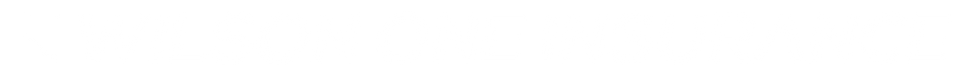 W1-Logo-White.png