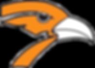 Springville Orioles Logo copy.png
