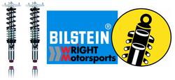 bilstein_wright_motorsports_web.png