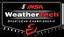IMSA WT logo.png