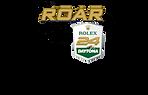 01 Roar.png