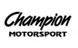champsion motorsports_logo_edited