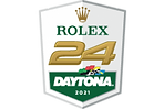 02 Daytona.png