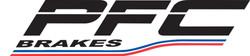 PFC Brakes)logo.jpg