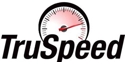 Truspeed-Logo-Cropped1.jpg