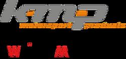 kmp_wm_sales_support_logo.png