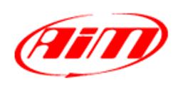 AIM_logo_small.png
