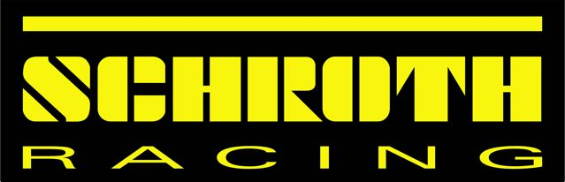 SCHROTH_logo.jpg