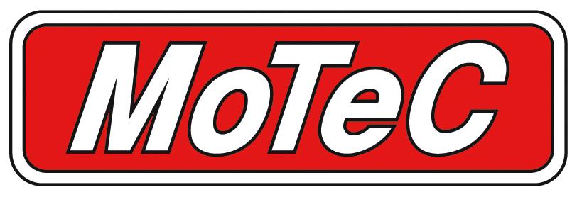 MoTeC-Logo-Master-white1.jpg