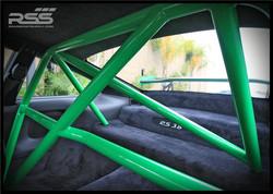 rss_bar_green