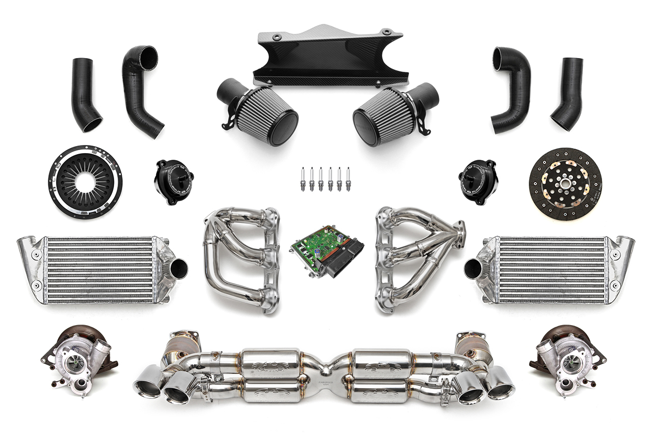 997_2_Turbo_Supersport_Package_Product__30355.1397670853.1280.1280