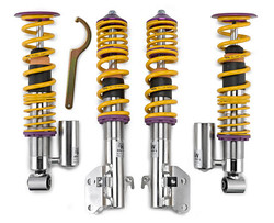 KW987ClubsportCoilover