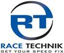 race_technik.jpg