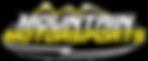 111-1112262_logo-big-no-bg-mountain-moto