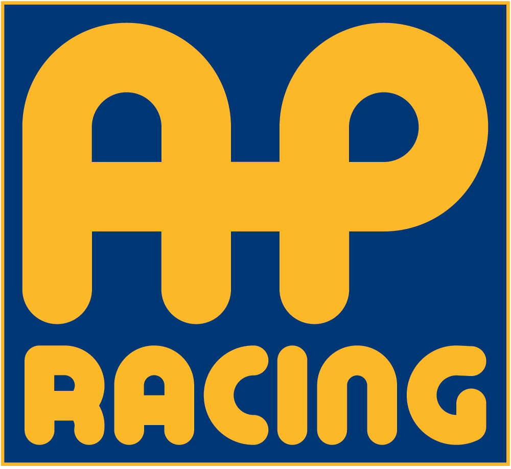 ap_racing_logo.png