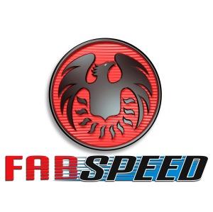 logo_fabspeed.jpg